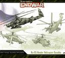 Ka-65 Howler
