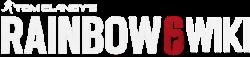 R6-Wiki-wordmark