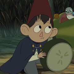 Wirt's apperance in the <a href=