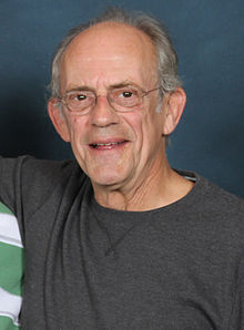christopher lloyd dennis