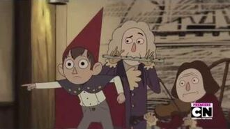Wirt's song.