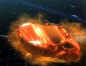 Dragon-Attack
