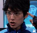 Jun Watari