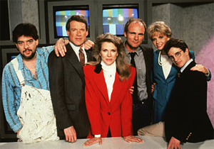 File:Murphy Brown.jpg