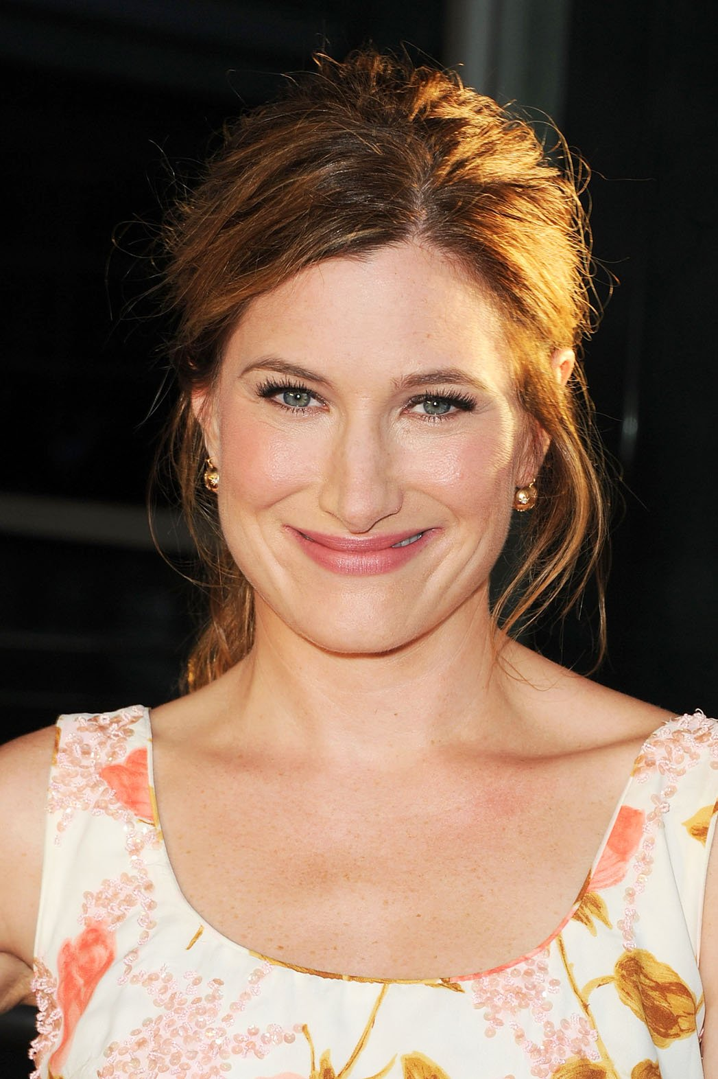 kathryn hahn step brothers hotkathryn hahn step brothers hot, kathryn hahn and ana gasteyer, kathryn hahn instagram, kathryn hahn interview, kathryn hahn parks and recreation, kathryn hahn facebook, kathryn hahn wiki, kathryn hahn, kathryn hahn imdb, kathryn hahn husband, kathryn hahn bio, kathryn hahn afternoon delight, kathryn hahn we're the millers, kathryn hahn snl, kathryn hahn movies, kathryn hahn net worth, kathryn hahn step brothers, kathryn hahn twitter