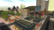 THAW Downtown prev1