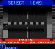 Paris gbc