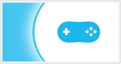 File:Virtual Console logo-1-.jpg