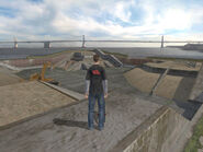 THPS4 Alcatraz prev3