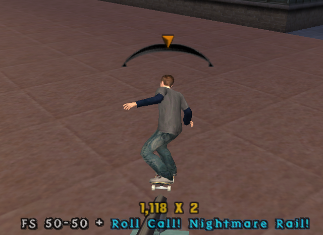 File:Roll Call!NightmareRail.png