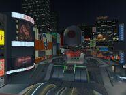 THPS3 Tokyo prev1