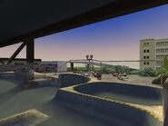 THPS3 Burnside prev3