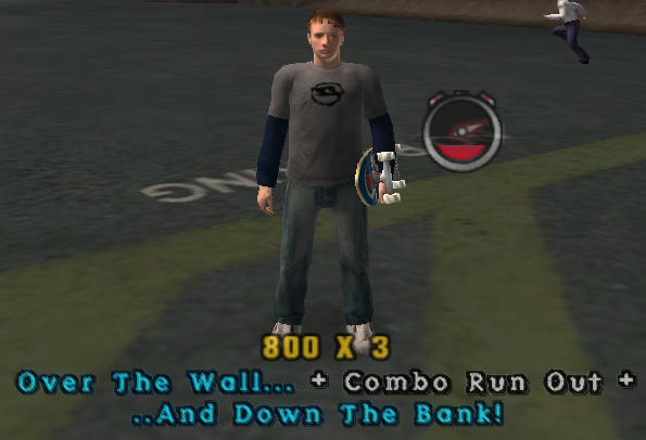 File:And Down The Bank.png