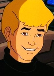 Jonny Quest (Cyber Insects)