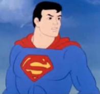 Superboysf