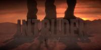 The Intruder III