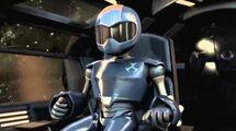 Black Lagoon Toonami Intro 1