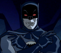 Batman (Adam West TV Series)