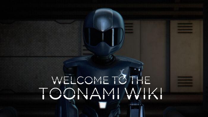 ToonamiWIKI-4