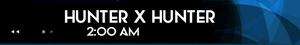 Schedule-HunterxHunter4