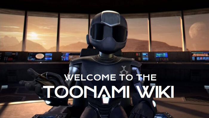 ToonamiWIKI-3