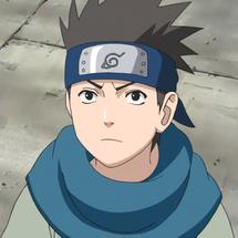Naruto Pain English Voice Actor Creativehobby Store