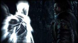 Shadows of Mordor Toonami Review
