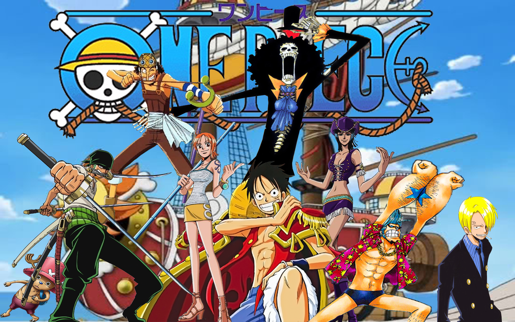 http://vignette2.wikia.nocookie.net/toonami/images/5/5a/One-piece.png/revision/latest?cb=20130413234202