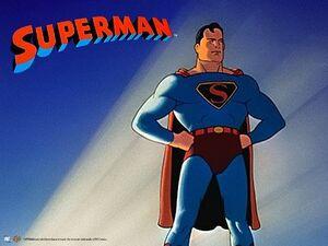 Superman1940s