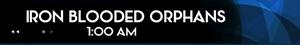 Schedule-Gundam-IBO3