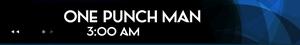 Schedule-OnePunchMan3