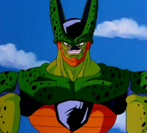 Cell second
