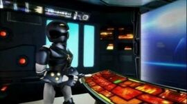 XCOM Enemy Unknown Game Review