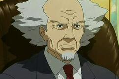 Daisuke Aramaki