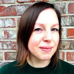 Julia Merrill