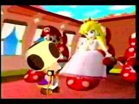 Super Mario Sunshine - Toonami Game Review