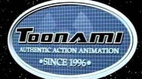Toonamisince96