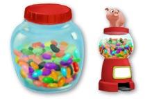 Tt jellybeans
