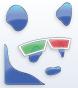 Panda-logo-2