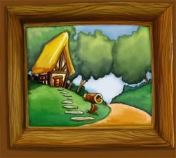 Gallery Link