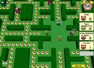 Screenshot-Fri-Dec-17-14-08-56-2010-19057