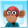 MonkeyIcon