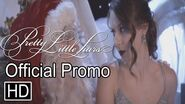 """Pretty Little Liars - 5x13 Promo """"How the 'A' Stole Christmas"""" HD EXCLUSIVE Promo-0"""