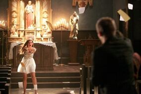 Originals-ep-4-exclusive-photo