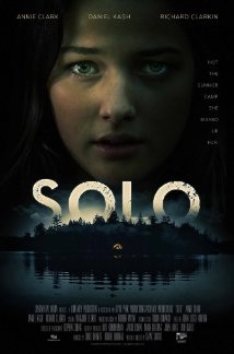 Solo2013FilmPoster