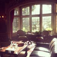 2015-08-14 Annie Wersching Instagram