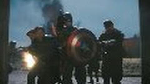 Thumbnail for version as of 22:58, November 10, 2012