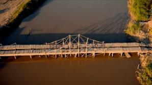 Riverkokbridge