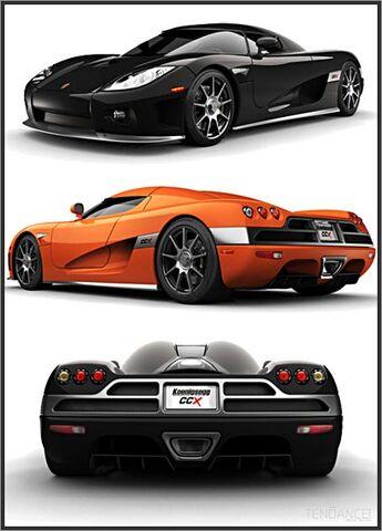 File:Koenigsegg-CCX-2007.jpg