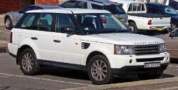 800px-2005-2008 Land Rover Range Rover Sport 01